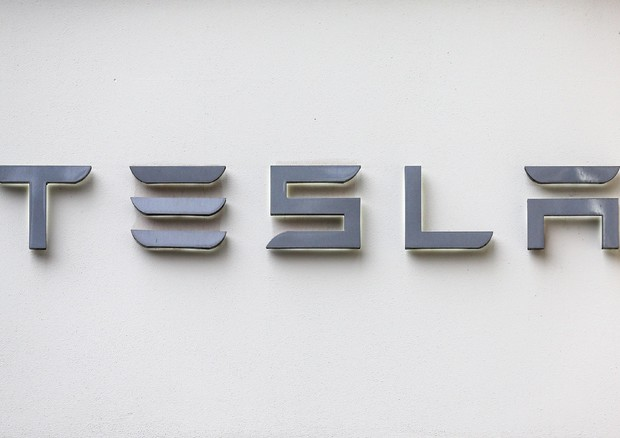 Tesla to build its first European factory in Germany © EPA